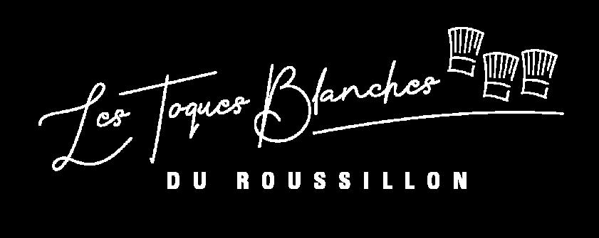 logo-evenement3